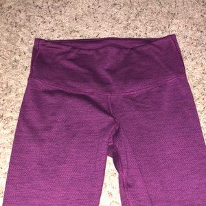 Old Navy High-Rise Active Leggings